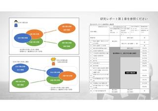 �Cブログ用写真.jpg